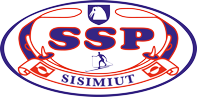 ssp-sisimiut-197x97px-01.png